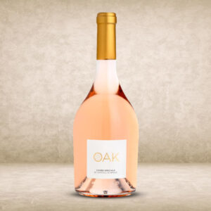 Chàteau-de-Brigue-Rosè-Cuvée-Oak-2017