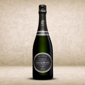 Laurent-Perrier Millésimé 2008 Brut