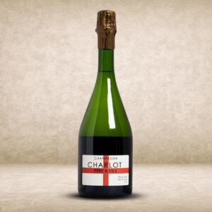 champagne-blanc-de-noirs-brut-nature