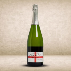 champagne-cuvée-speciale-brut-nature