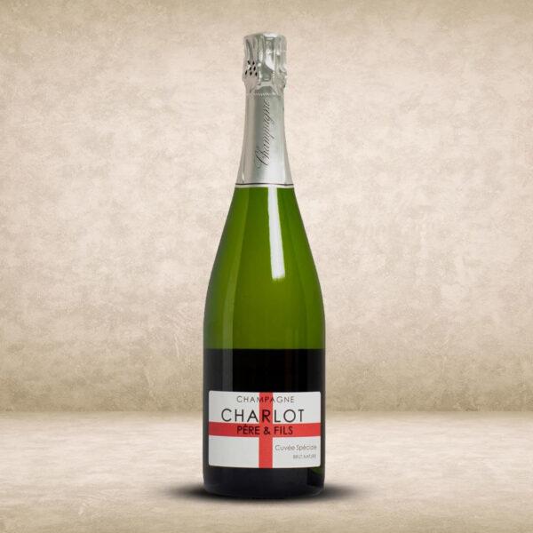 champagne-cuvée-speciale-brut-nature