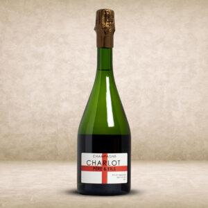 champagne-pinot-meunier-brut-nature