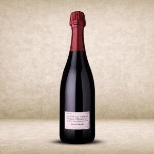 Bollinger Pinot Nero La Cote aux Enfants 2013