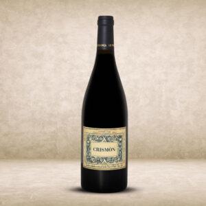 Le Vigne di Franca Crismon 2016