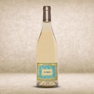 Le Vigne di Franca Lumes