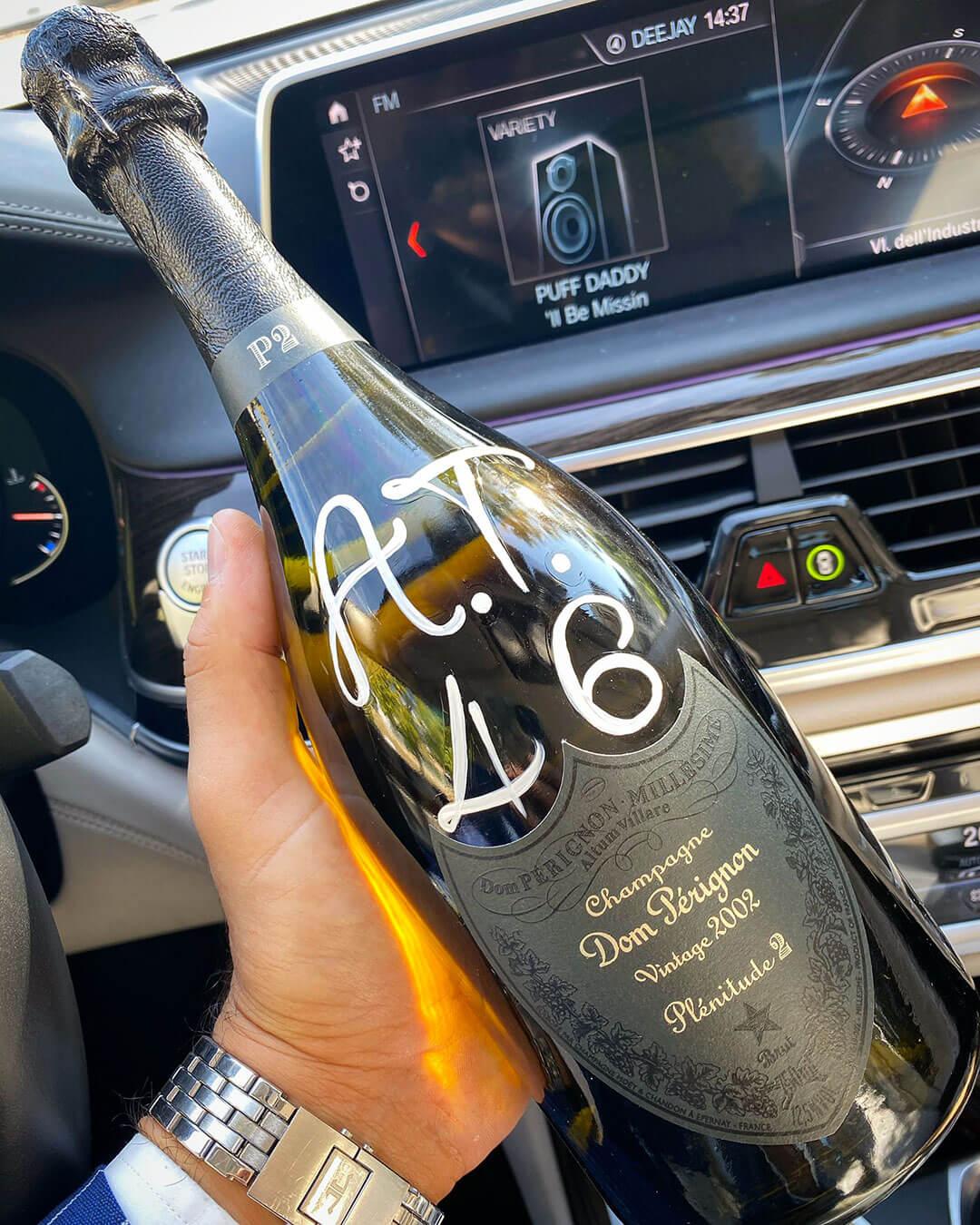 bottiglia-personalizzata-1