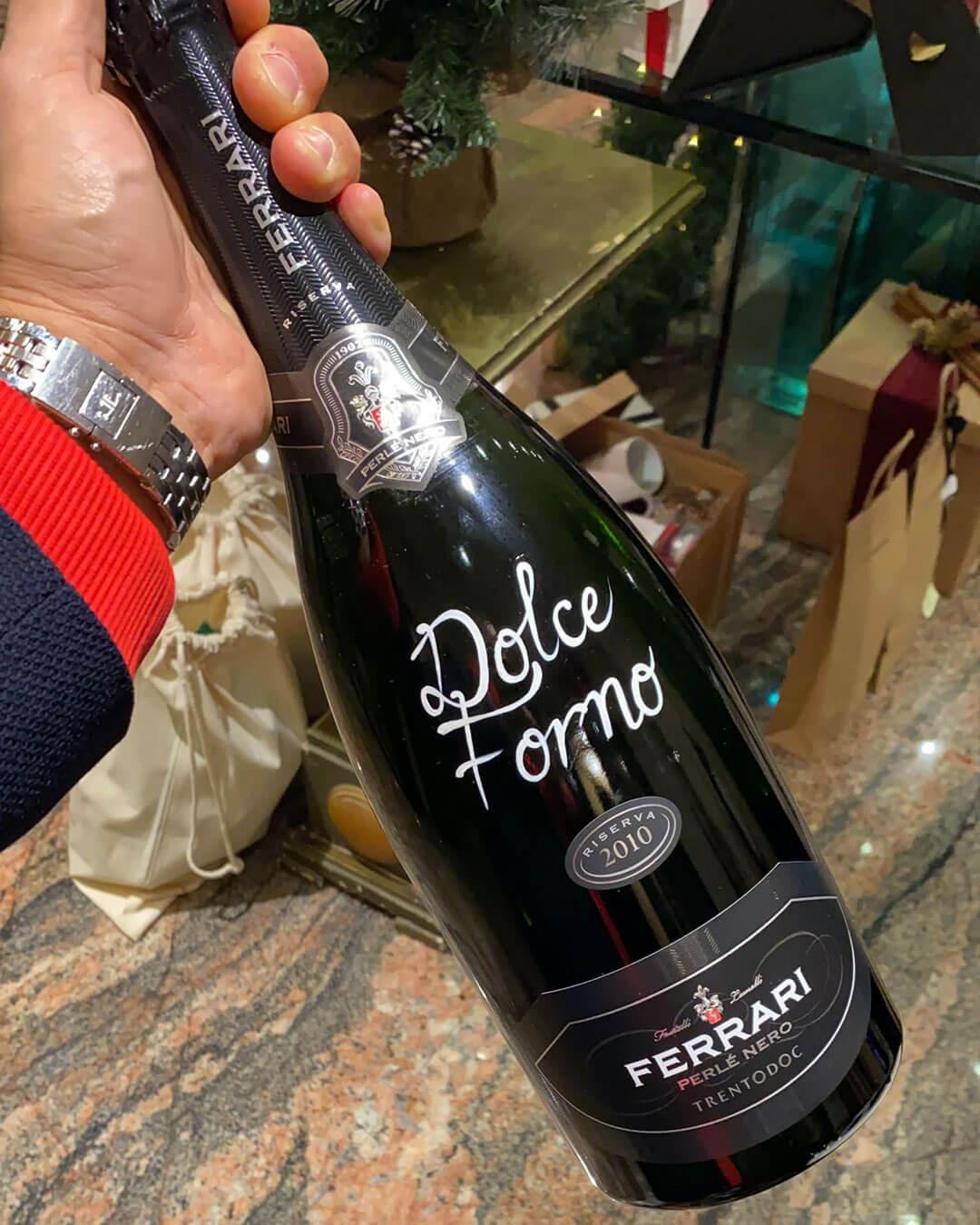 bottiglia-personalizzata-2