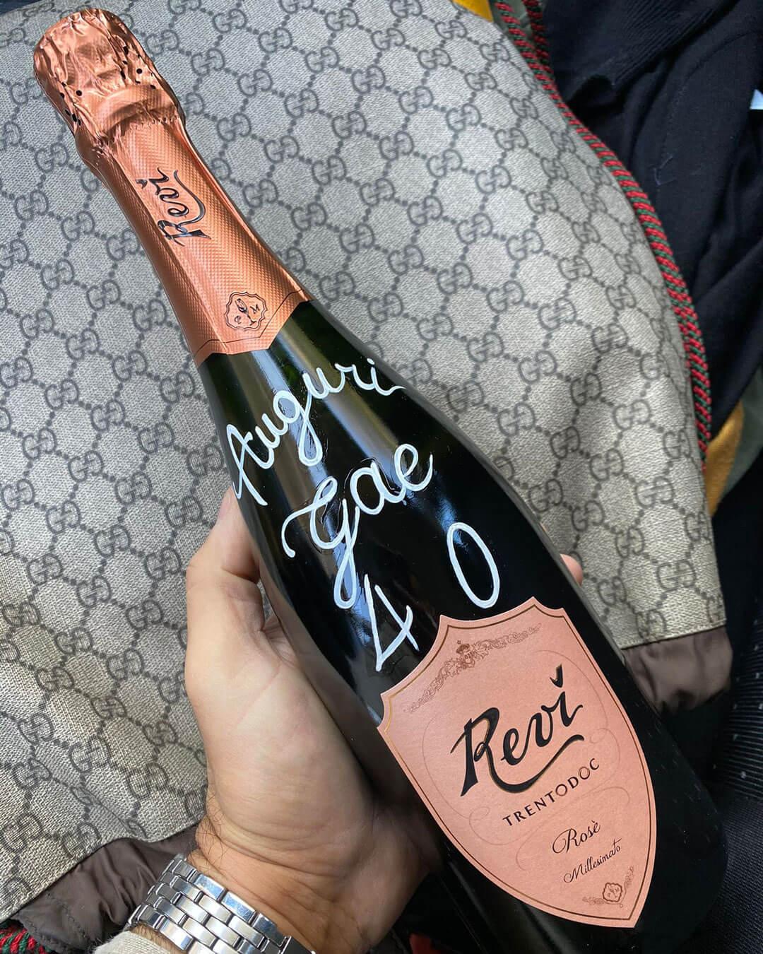 bottiglia-personalizzata-3