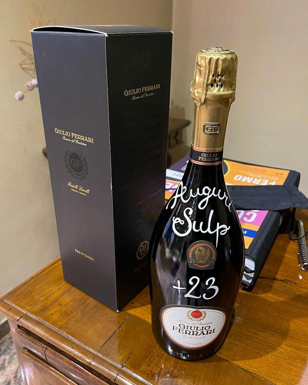 bottiglia-personalizzata-7