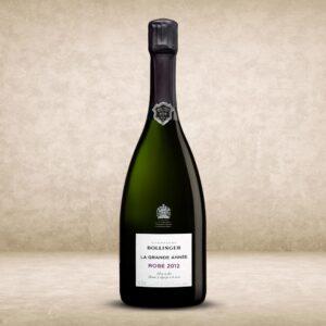 Bollinger-La-Grande-Année-Rosè_2012