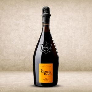 Veuve Clicquot Gran Dame 2008